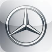 EMC Mercedes-Benz top cars mercedes
