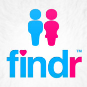 Findr - Free Dating