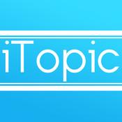 iTopic Organizer