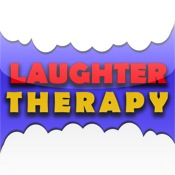 Laughter Therapy aba therapy images