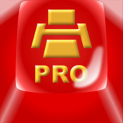 Print n Share Pro iphone ipod