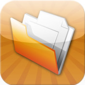Easy File Manager file manager