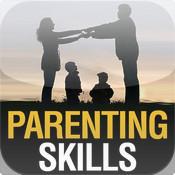 Parenting Skills parenting calender