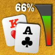 poker Holdem Calc