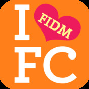 FIDM Fashion Club fashion videos