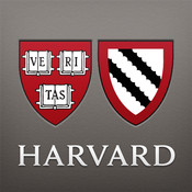 Harvard Reunions spice girls reunion