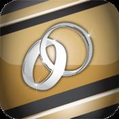 Wedding Registry best freeware registry cleaner