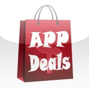 AppDeals for iPad
