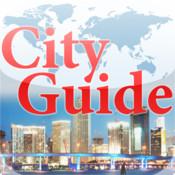 CityGuide: Boston