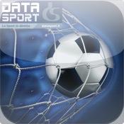 Diretta Calcio DS