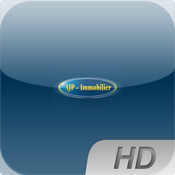 AJP Immobilier HD