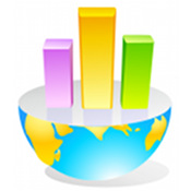 Learn Statistics