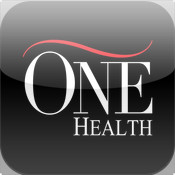 One Health Mobile