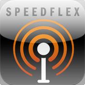Ruckus SpeedFlex