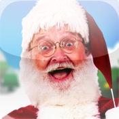 Santa Photobooth
