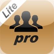 ContactsPro Lite