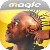 Coolio Beat Maker