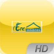 Ere Immobilier HD