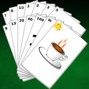 Estimation Poker