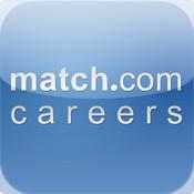 Match.com Careers
