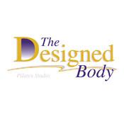 The Designed Body designed