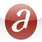 Aprima Mobile App