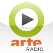 ARTE Radio mobile