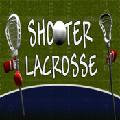 Shooter Lacrosse