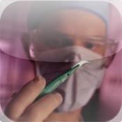 Surgical Nursing
