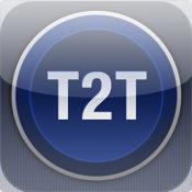 Tap2Track Mileage