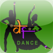 Desi Fusion Dance dance game