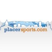 PlacerSports.com