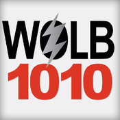 1010 WOLB – Baltimore
