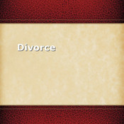Divorce Attorney attorney louis st tax