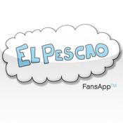El Pescao FansApp™