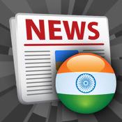 India News Reader