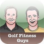 Pro Golf Warm Ups