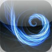 TideTrac for iPad