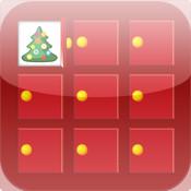 Advent Countdown