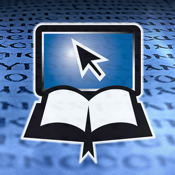 Blue Letter Bible HD App for iPad, iPhone