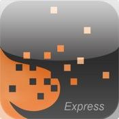 CGMockup Express