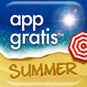 AppGratis | Summer appgratis 1 free app day other