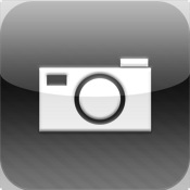 Photographer Pro