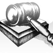 Thư viện luật Pro