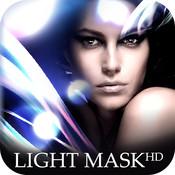 Abstract Light HD