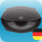 CAR AUDIO (Deutsch) audio