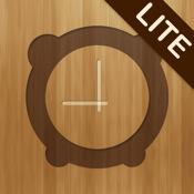 It's o'clock 2 Lite