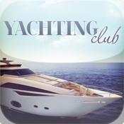 Yachts Club Maina