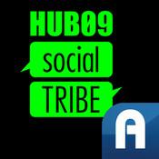Hub09-Social Tribe