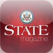 State Magazine HD